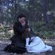 Una Vita, anticipazioni: Ursula uccide la figlia cattiva per salvare Blanca