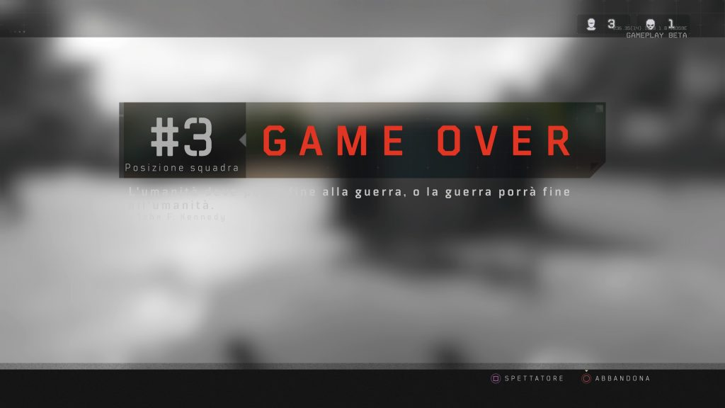 call of duty anteprima 9