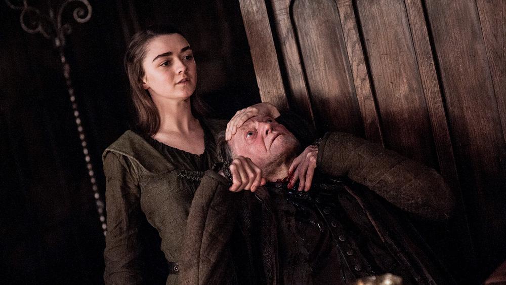 Game_of_Thrones_Arya_Stark