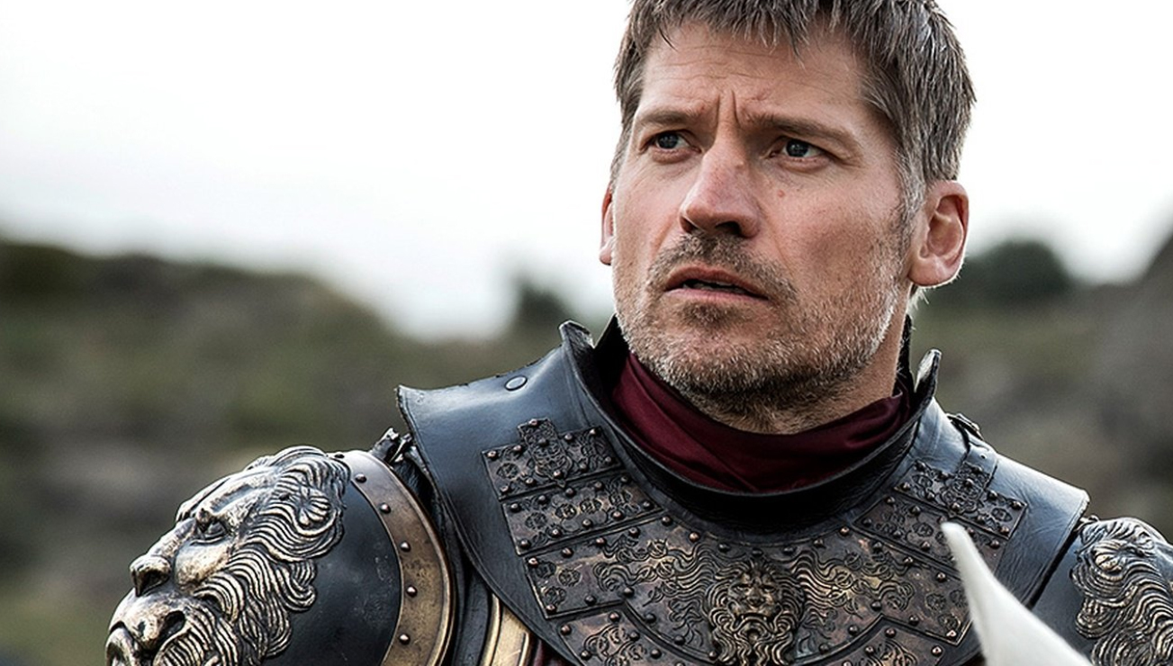 Game_of_Thrones_Jaimie_Lannister