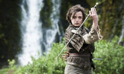 Game_of_Thrones_Maisie_Williams