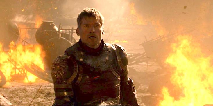 Game_of_Thrones_Nicolaj_Coster_Waldau