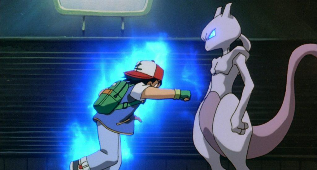 pokémon go How-To-Fight-Catch-Mewtwo-Pokemon-Go