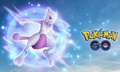 pokémon go Mewtwo-Pokemon-GO