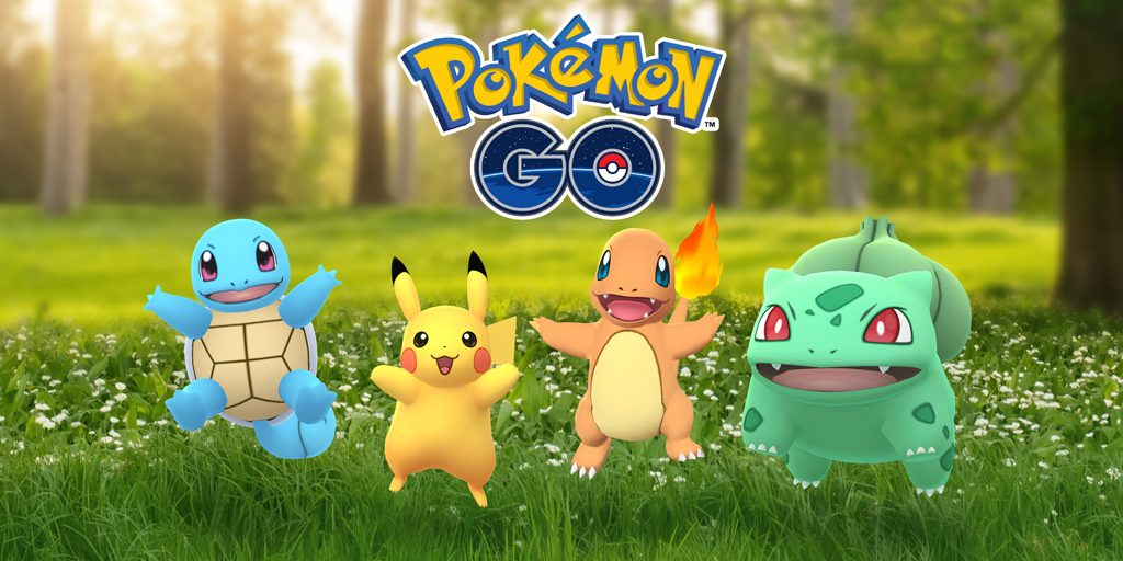 pokémon go Settimana-di-Kanto-Pokemon-GO