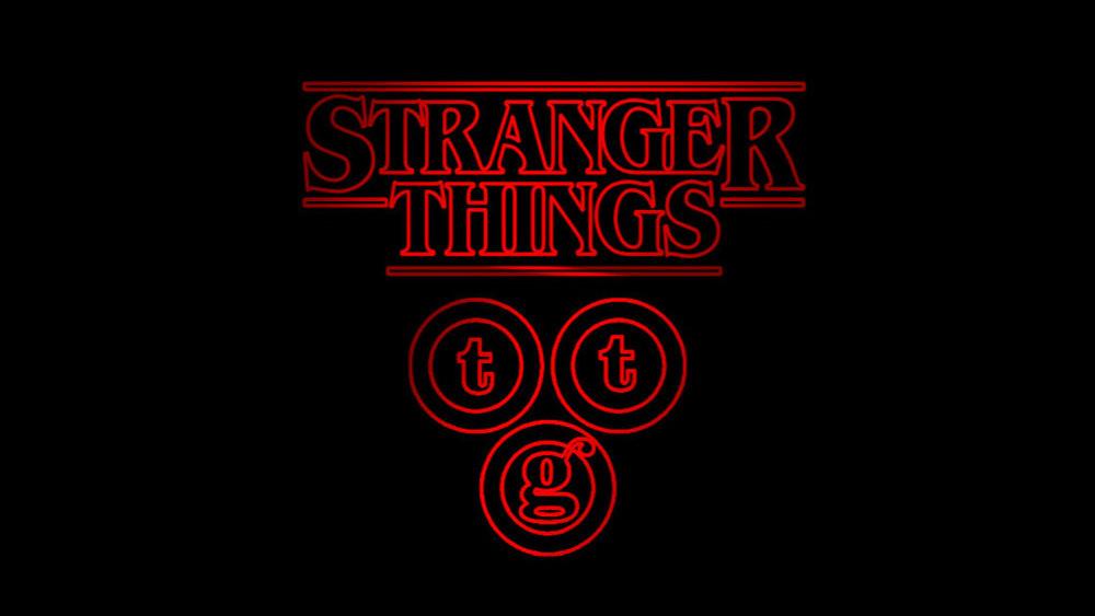 stranger things 01