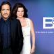 Beautiful torna anche di sabato: anticipazioni puntate metà settembre