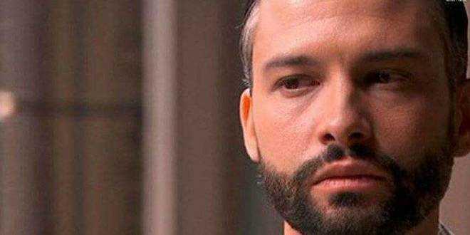 Una Vita, anticipazioni 24-25 settembre: Felipe sospetta di Antonito