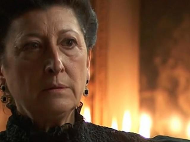 Una Vita: Ursula ha ucciso Tirso