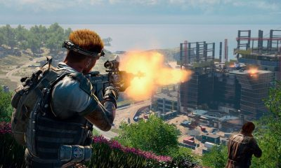 call-of-duty-black-ops-4-mappa-completa-blackout-beta 2