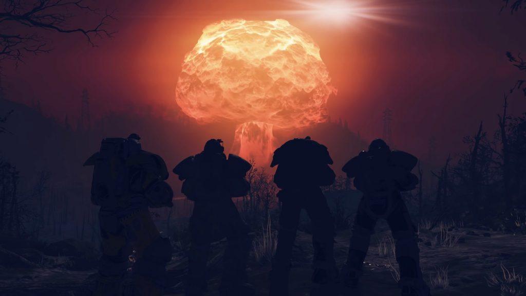 fallout-76-nuke