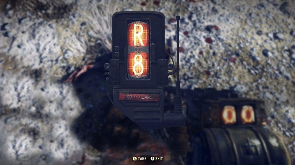 fallout-76-nuke-code