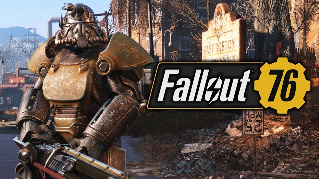 fallout 76 00