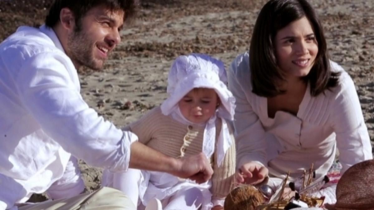 Il Segreto: Beltran e Esperanza sono morti