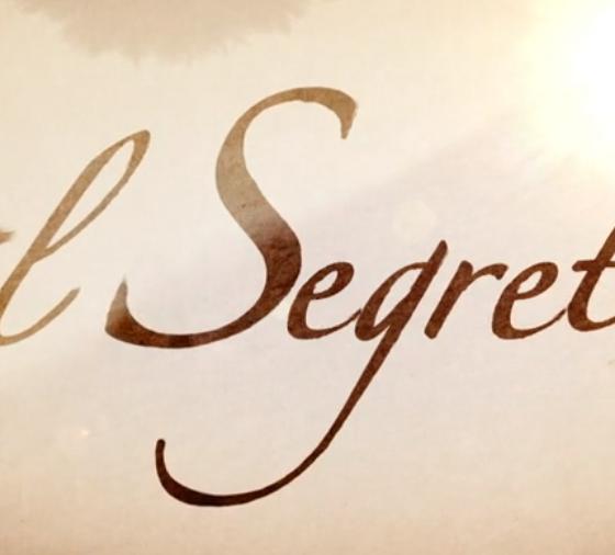 Il Segreto - L'ultima puntata della soap opera in onda a maggio 2020 in Spagna