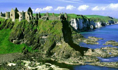 Canzoni Irlanda