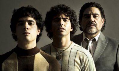 maradona-serie-tv