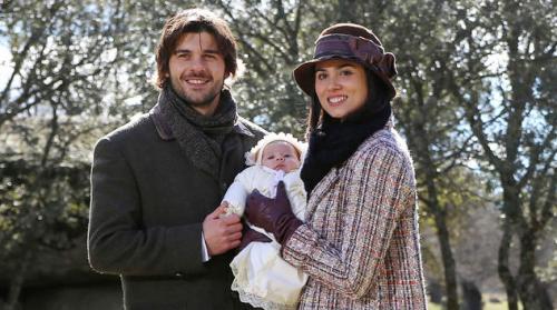 Il Segreto - La Castaneda vuole dare una seconda chance a Gonzalo