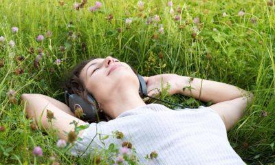Canzoni per relax