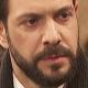 Il Segreto, anticipazioni puntata 12 settembre: Severo esce dal carcere