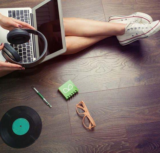 5 canzoni per studiare