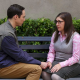 the big bang theory 12x01