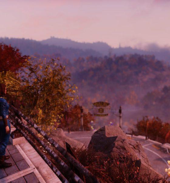 fallout 76 beta 09