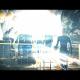 fallout 76 beta 02