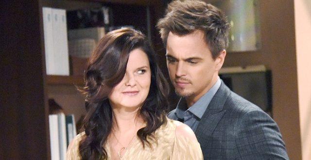 Beautiful - Katie e Wyatt