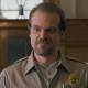 Stranger Things sceriffo Hopper
