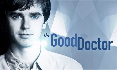 The Good Doctor 2