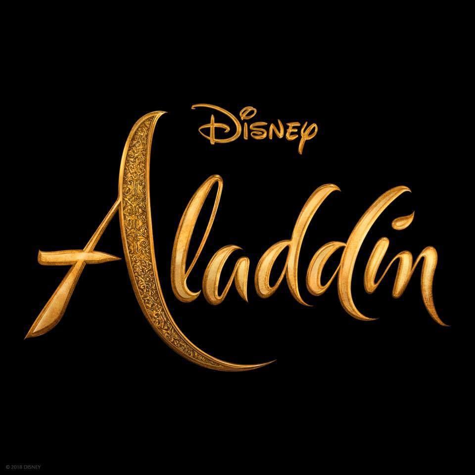 aladdin dopo il poster ecco il primo trailer del film disney