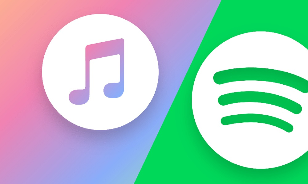apple-music-spotify