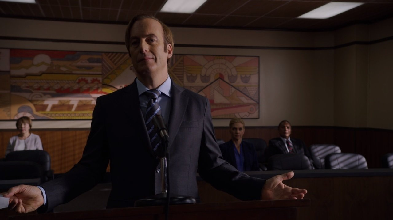 better call saul 4 saul goodman