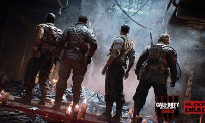 call of duty call_of_duty_black_ops_4_zombies_botd_01-wm_jpg_1400x0_q85