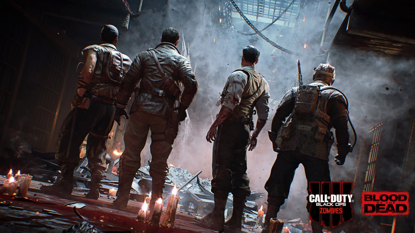 call of duty call_of_duty_black_ops_4_zombies_botd_01-wm_jpg_1400x0_q85