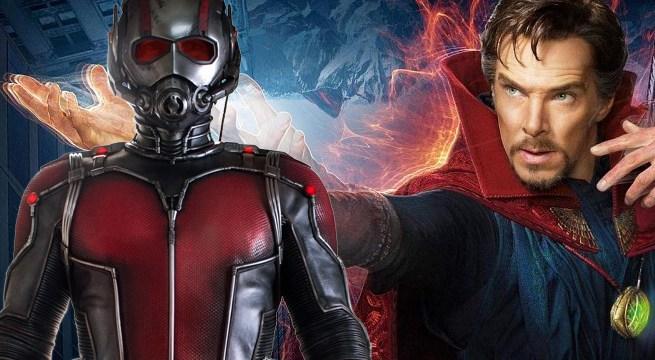 avengers 4 ant-man
