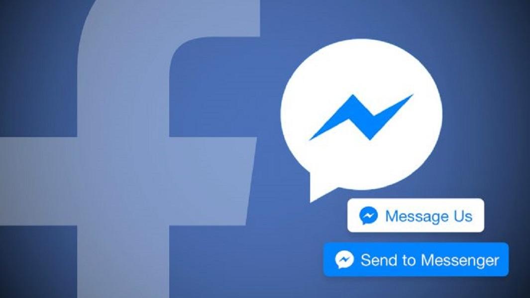 facebook eliminare messaggi inviati