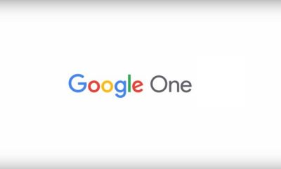 google one cloud