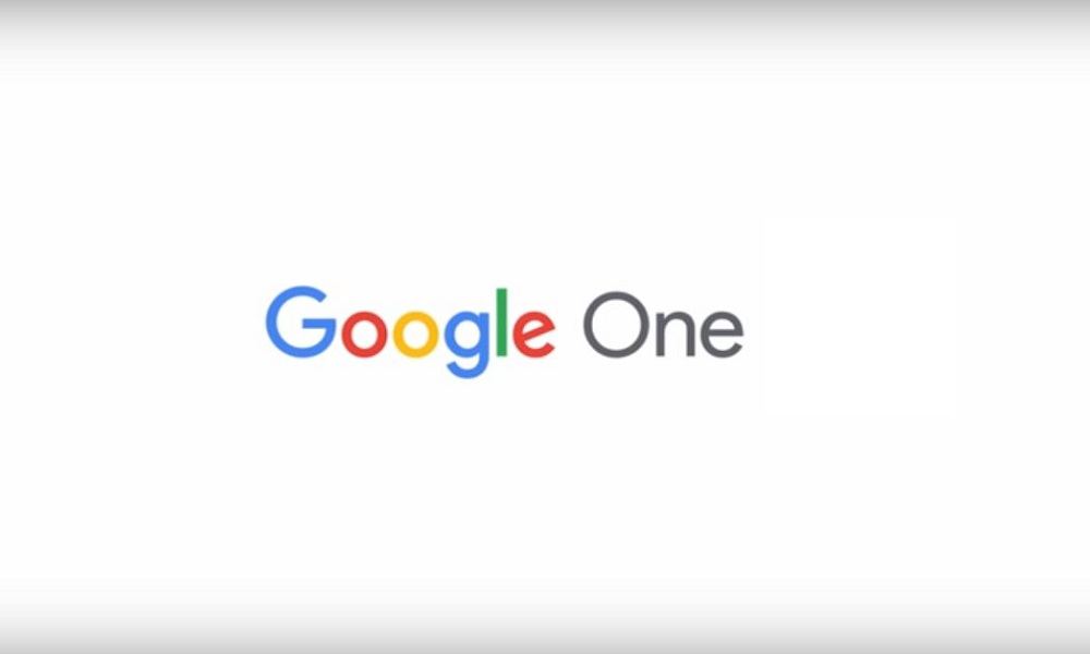 google one cloud