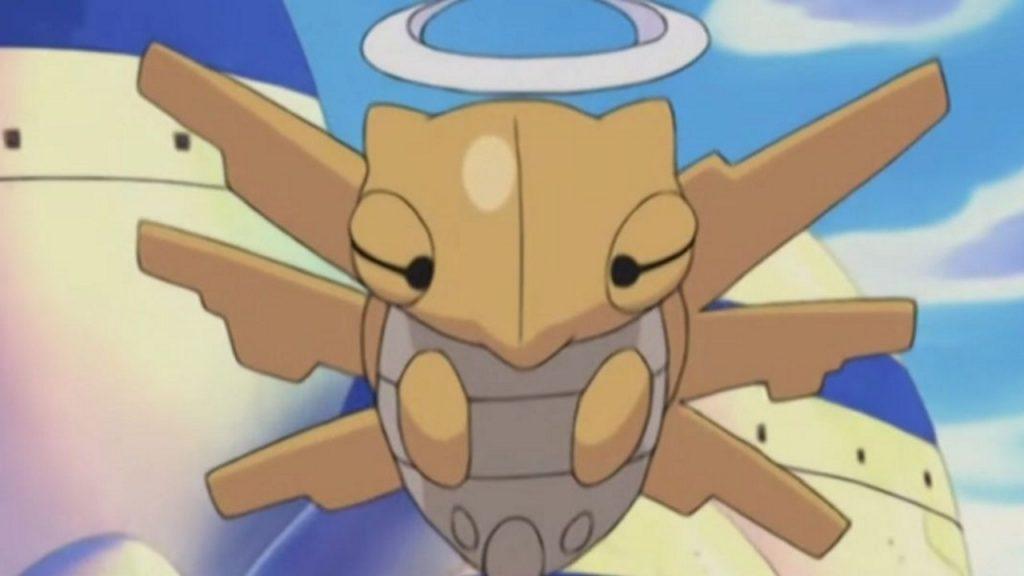 pokemon go shedinja 01
