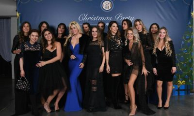 wags inter