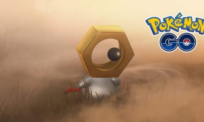 pokémon go meltan-pokemon-go-800x400