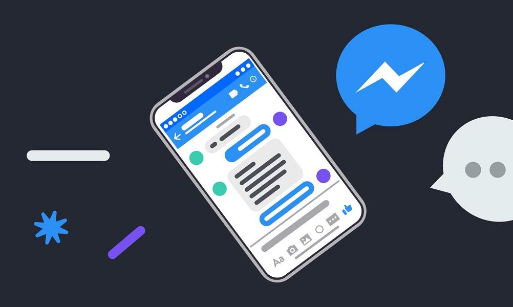 messenger facebook nasconde semplicita