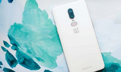 oneplus 6t specifiche accessori uscita