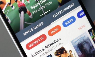 play pass google store abbonamento