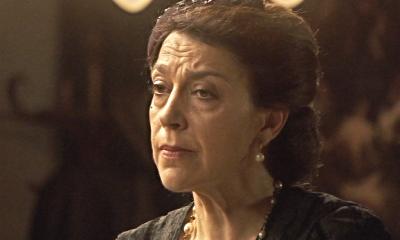Il Segreto, anticipazioni puntata serale 3 ottobre: la sentenza di Francisca