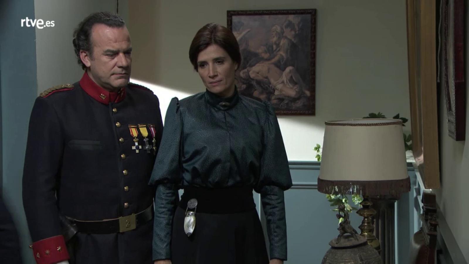 Una Vita - Silvia e Arturo