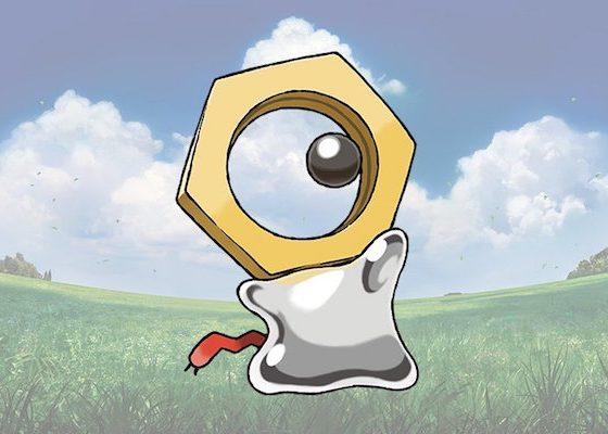 pokemon go meltan 01