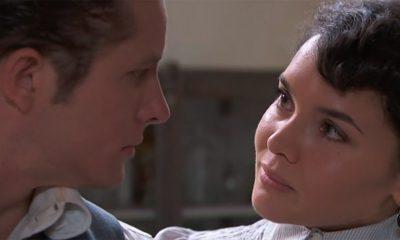 Una Vita, anticipazioni 12-13 novembre: Blanca e Samuel si fidanzano